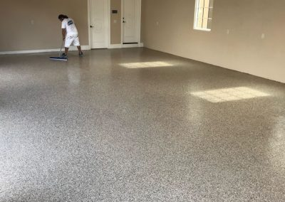 legacy-garage-floors-best-garage-floor-epoxy-12