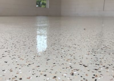 legacy-garage-floors-best-garage-floor-epoxy-13