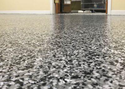 legacy-garage-floors-best-garage-floor-epoxy-14