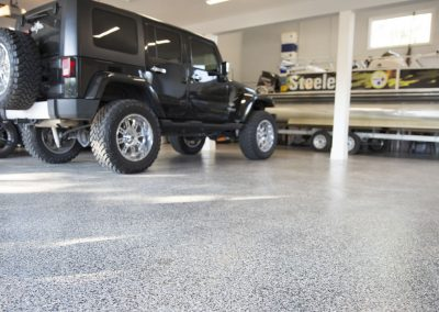 legacy-garage-floors-best-garage-floor-epoxy-15