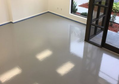 legacy-garage-floors-best-garage-floor-epoxy-18