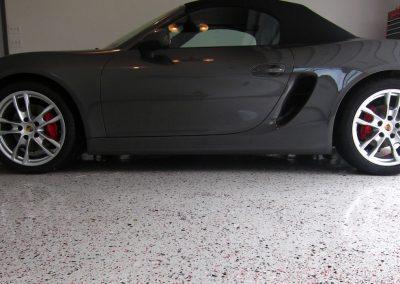 legacy-garage-floors-best-garage-floor-epoxy-19