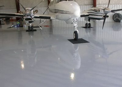 legacy-garage-floors-best-garage-floor-epoxy-20