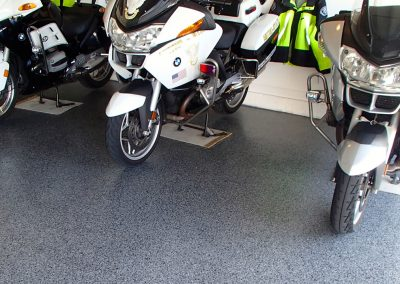 legacy-garage-floors-best-garage-floor-epoxy-24
