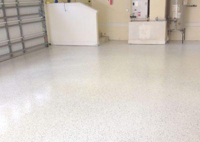 legacy-garage-floors-best-garage-floor-epoxy-26