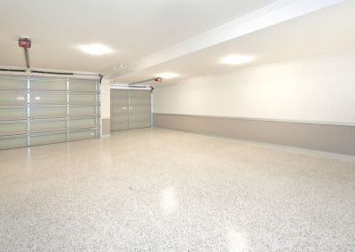 legacy-garage-floors-best-garage-floor-epoxy-27