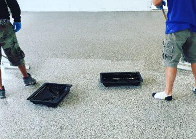 legacy-garage-floors-best-garage-floor-epoxy-3