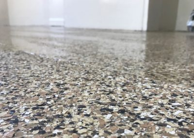 legacy-garage-floors-best-garage-floor-epoxy-4