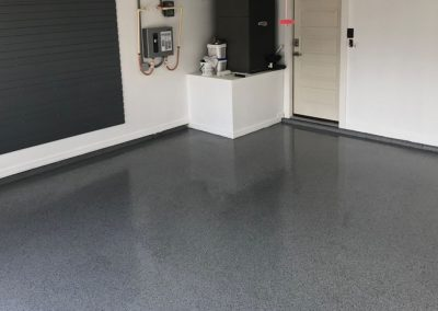 legacy-garage-floors-best-garage-floor-epoxy-5