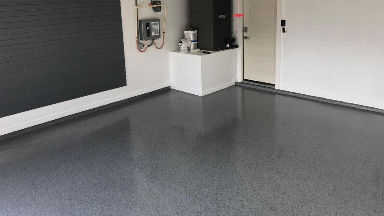 Welcome To Legacy Garage Floors Garage Floors Coatings