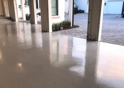 legacy-garage-floors-best-garage-floor-epoxy-6