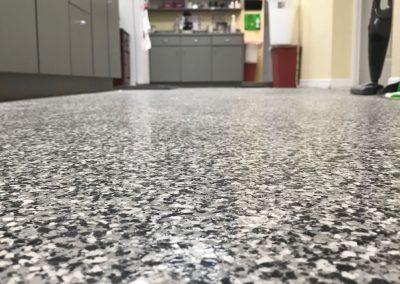 legacy-garage-floors-best-garage-floor-epoxy-8