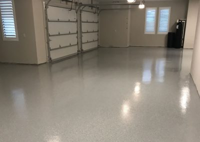 legacy-garage-floors-best-garage-floor-epoxy-9